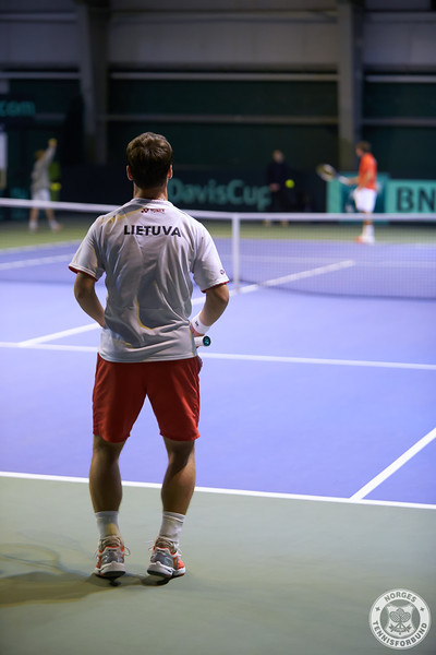 _14_7522-DavisCup140131-Durasovic-01-LOW-RES