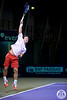 _14_7430-DavisCup140131-Durasovic-01-LOW-RES