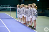 _14_7112-DavisCup140131-01-LOW-RES