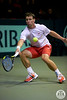 _14_7433-DavisCup140131-Durasovic-01-LOW-RES