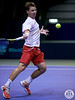 _14_7475-DavisCup140131-Durasovic-01-LOW-RES