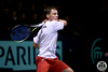 _14_7517-DavisCup140131-Durasovic-01-LOW-RES