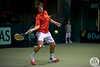 _14_7464-DavisCup140131-Durasovic-01-LOW-RES