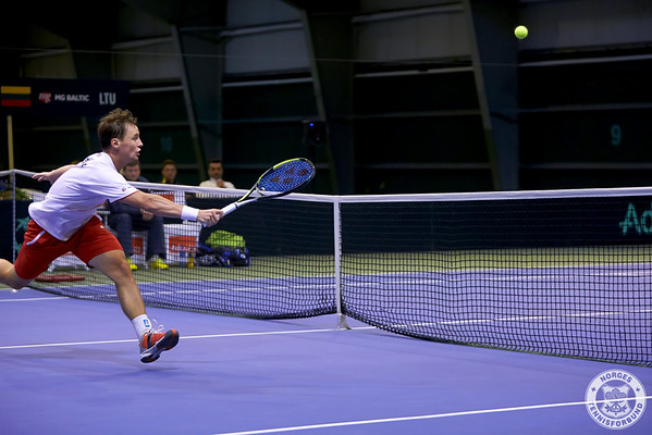_14_7490-DavisCup140131-Durasovic-01-LOW-RES