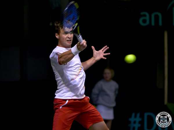 _14_7401-DavisCup140131-Durasovic-01-LOW-RES