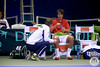 _14_7422-DavisCup140131-Durasovic-01-LOW RES