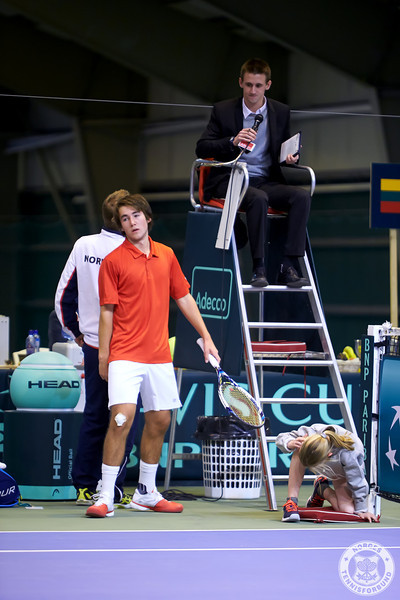 _14_7534-DavisCup140131-Durasovic-01-LOW-RES