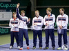 _14_7117-DavisCup140131-01-LOW-RES