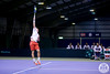 _14_7641-DavisCup140131-Durasovic-01-LOW-RES