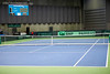 _16_1273 ITF Norway-Denmark 01