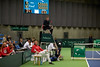_16_9923 ITF Norway-Denmark 01