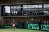 _16_0567 ITF Norway-Denmark 01