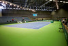 _16_9704 ITF Norway-Denmark 01