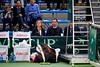 _16_0842 ITF Norway-Denmark 01