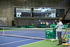 _16_0679 ITF Norway-Denmark 01