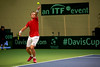 _16_9901 ITF Norway-Denmark 01