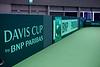 _16_0681 ITF Norway-Denmark 01