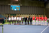 _16_9781 ITF Norway-Denmark 01