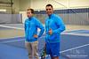 _18_1680 Toni Nadal Conference 2018 1