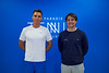 _18_1634 Toni Nadal Conference 2018