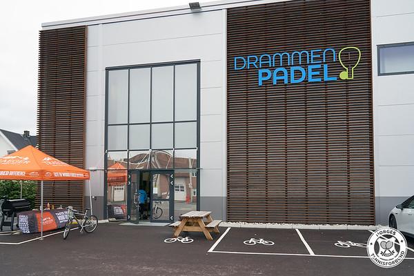 002 _ 20_05170 Drammen Padel 200926 FB