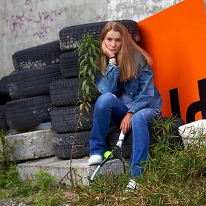 _14_9044 Astrid, Malene 01 INSTA