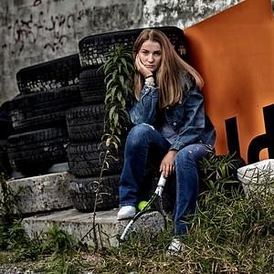 _14_9044 Astrid, Malene 02 INSTA