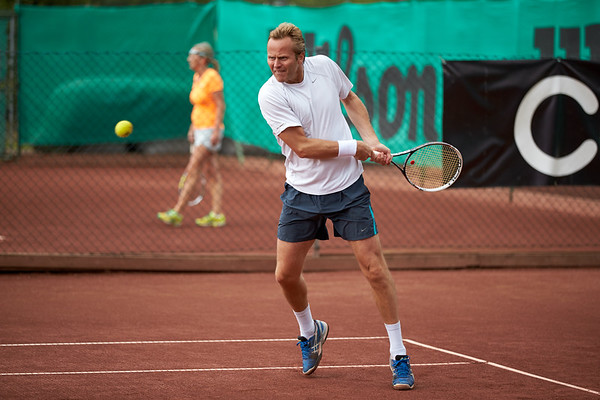 2342 Bent Ove Pedersen
