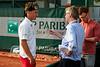 _16_8041 Roland Garros 170522