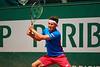 _16_9203 Roland Garros 170524 01