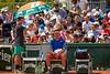_16_9304 Roland Garros 170524 01