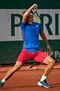 _16_7805 Roland Garros 170522