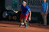 _16_7898 Roland Garros 170522