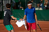 _16_7886 Roland Garros 170522