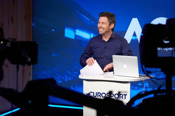 _18_3247 Malene Eurosport