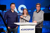 _18_3289 Malene Eurosport