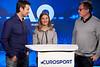 _18_3325 Malene Eurosport