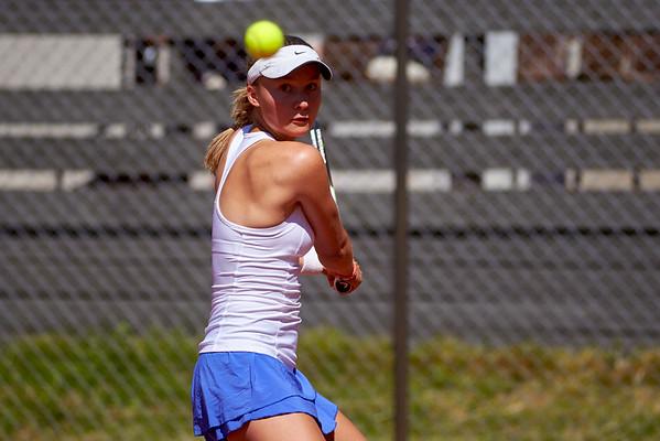 _16_0162 FA Annonse Wimbledon USM