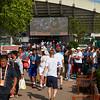 _16_7586-Roland-Garros-170522