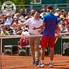 _16_9383-Roland-Garros-170524-01