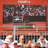 _16_9450-Roland-Garros-170524-01
