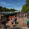 _16_8183-Roland-Garros-170523