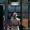 _16_8553-Roland-Garros-170523