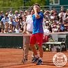 _16_9372-Roland-Garros-170524-01