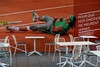 _16_8141 Roland Garros 170522