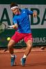 _16_7803 Roland Garros 170522