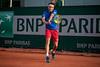 _16_7961 Roland Garros 170522