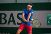 _16_7979 Roland Garros 170522