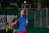 _16_7818 Roland Garros 170522