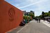 _16_8162 Roland Garros 170523